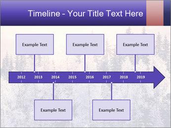 0000071317 PowerPoint Templates - Slide 28