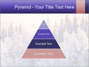 0000071317 PowerPoint Templates - Slide 30