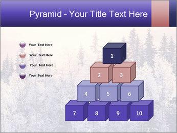 0000071317 PowerPoint Templates - Slide 31