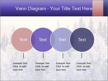 0000071317 PowerPoint Templates - Slide 32