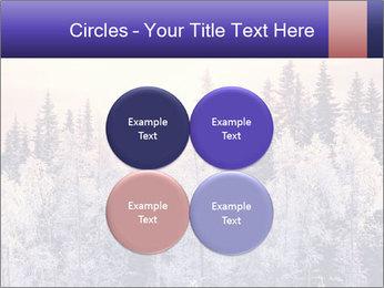 0000071317 PowerPoint Templates - Slide 38