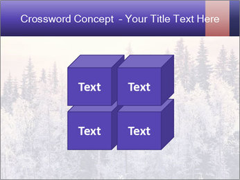 0000071317 PowerPoint Templates - Slide 39