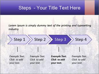 0000071317 PowerPoint Templates - Slide 4