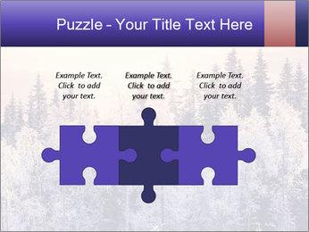 0000071317 PowerPoint Templates - Slide 42