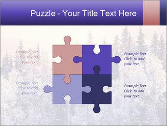 0000071317 PowerPoint Templates - Slide 43