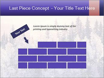 0000071317 PowerPoint Templates - Slide 46
