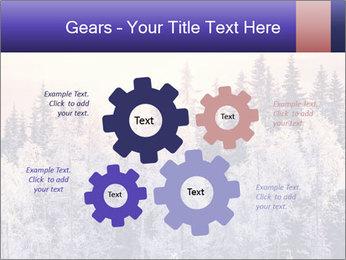 0000071317 PowerPoint Templates - Slide 47