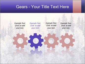 0000071317 PowerPoint Templates - Slide 48