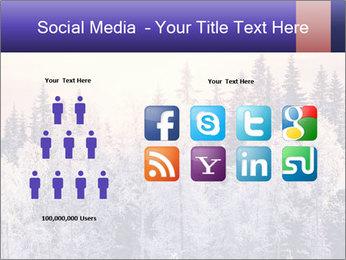 0000071317 PowerPoint Templates - Slide 5