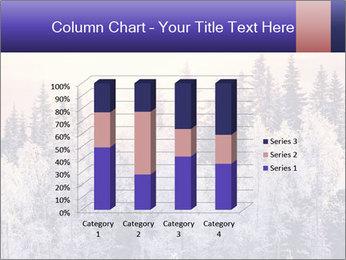 0000071317 PowerPoint Templates - Slide 50
