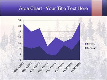 0000071317 PowerPoint Templates - Slide 53