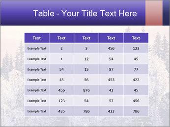 0000071317 PowerPoint Templates - Slide 55