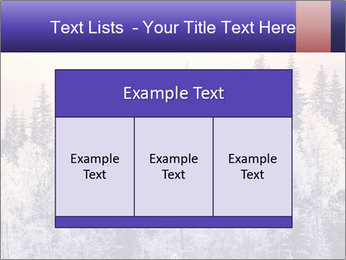 0000071317 PowerPoint Templates - Slide 59