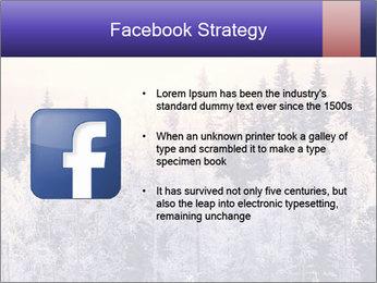 0000071317 PowerPoint Templates - Slide 6