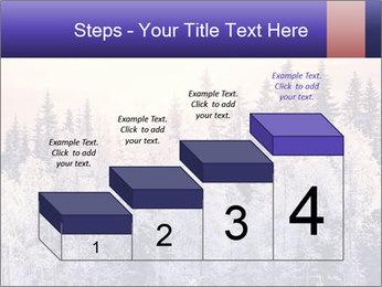 0000071317 PowerPoint Templates - Slide 64