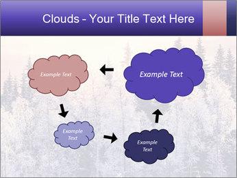 0000071317 PowerPoint Templates - Slide 72