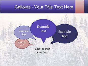 0000071317 PowerPoint Templates - Slide 73