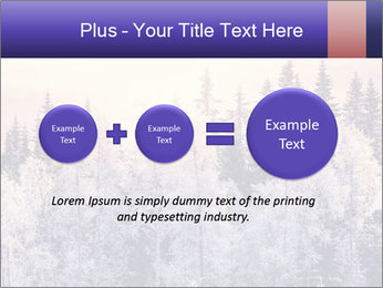 0000071317 PowerPoint Templates - Slide 75