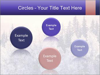 0000071317 PowerPoint Templates - Slide 77