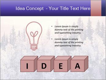 0000071317 PowerPoint Templates - Slide 80
