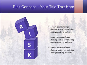 0000071317 PowerPoint Templates - Slide 81