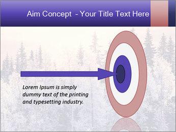 0000071317 PowerPoint Templates - Slide 83