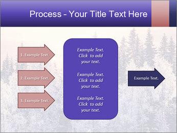 0000071317 PowerPoint Templates - Slide 85