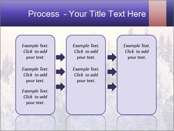 0000071317 PowerPoint Templates - Slide 86