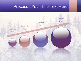 0000071317 PowerPoint Templates - Slide 87