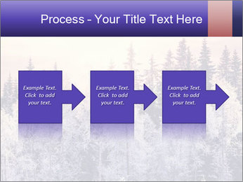 0000071317 PowerPoint Templates - Slide 88