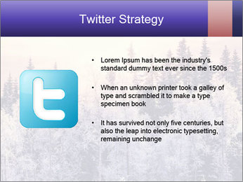 0000071317 PowerPoint Templates - Slide 9