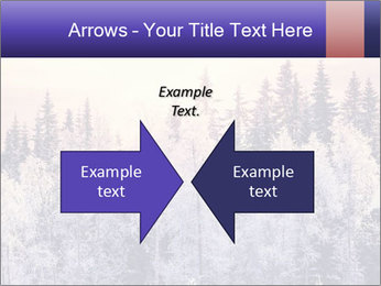 0000071317 PowerPoint Templates - Slide 90
