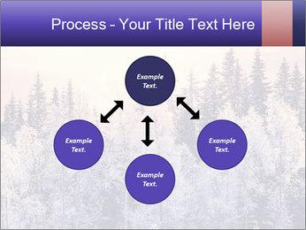 0000071317 PowerPoint Templates - Slide 91