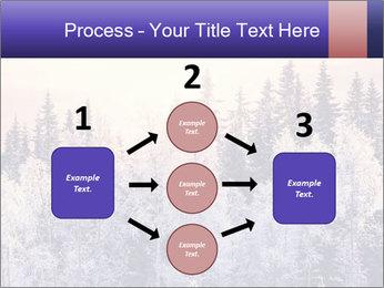 0000071317 PowerPoint Templates - Slide 92