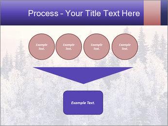 0000071317 PowerPoint Templates - Slide 93