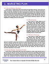 0000071317 Word Templates - Page 8