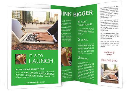 0000071318 Brochure Templates