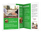 0000071318 Brochure Template