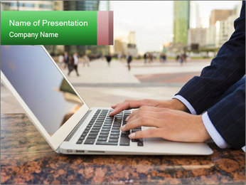 0000071318 PowerPoint Template