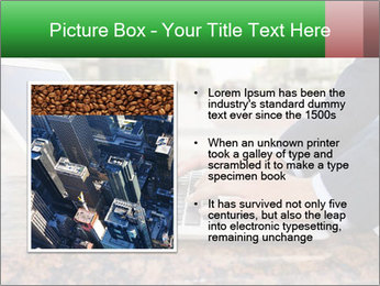 0000071318 PowerPoint Template - Slide 13