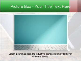 0000071318 PowerPoint Template - Slide 15