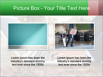 0000071318 PowerPoint Template - Slide 18