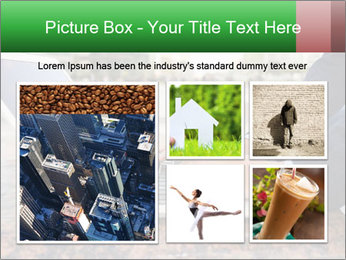0000071318 PowerPoint Template - Slide 19