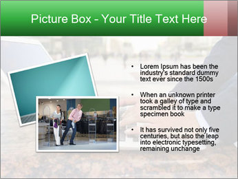 0000071318 PowerPoint Template - Slide 20