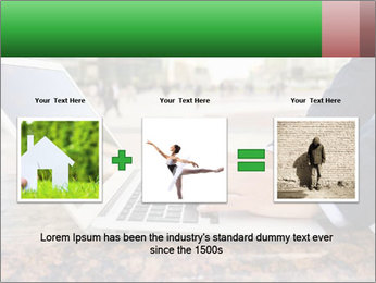 0000071318 PowerPoint Template - Slide 22