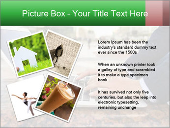 0000071318 PowerPoint Template - Slide 23