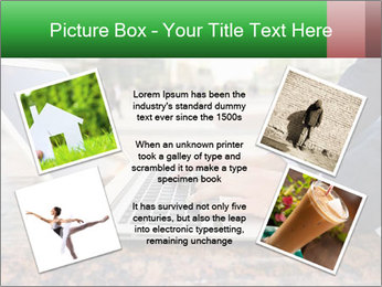 0000071318 PowerPoint Template - Slide 24