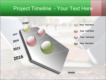0000071318 PowerPoint Template - Slide 26