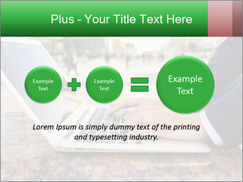 0000071318 PowerPoint Template - Slide 75