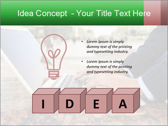 0000071318 PowerPoint Template - Slide 80